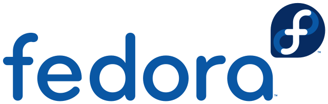 Fedora Operating System for VPS