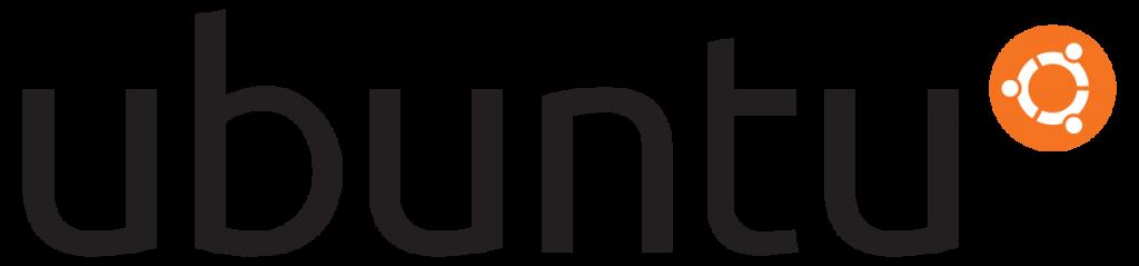 Ubuntu Operating System for VPS