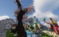 Island spawn 2