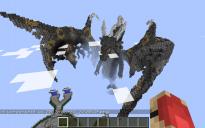 Big dragon 2