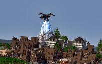 Dragon harbour 1