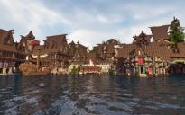 Dragon harbour 2