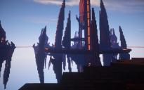 Exilus bedwars 2