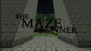 Mase runner 2